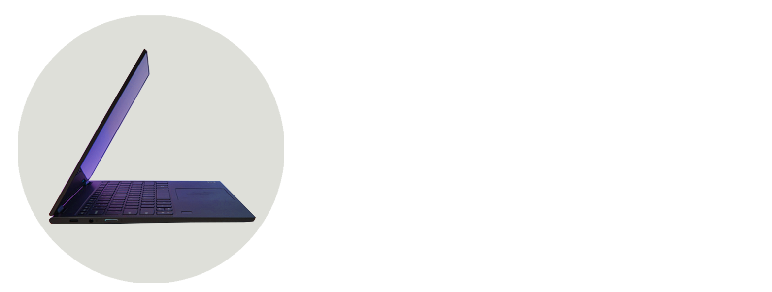 Welcome to Lex Research Hub Journal